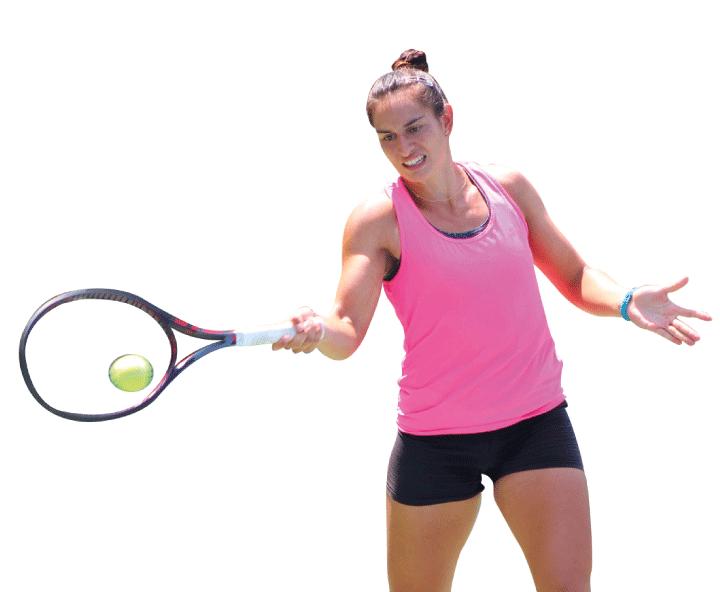 tennis girl_new