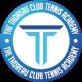 The Thoreau Club Tennis Academy